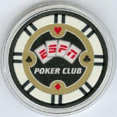 POKER DIVA Spinner Poker Card Guard Cover Protector