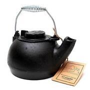 Cast Iron Humidifier