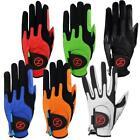 Zero Friction Golf Gloves for Men