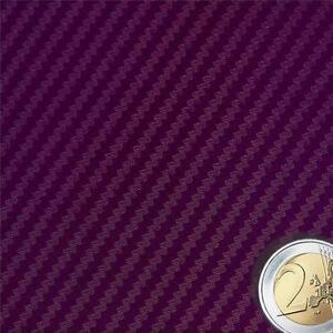 Selbstklebende folien g nstig online kaufen bei ebay for Wandfolie transparent