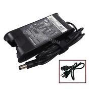 Dell Latitude D810 Charger