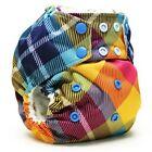 Rumparooz Baby Cloth Diapers