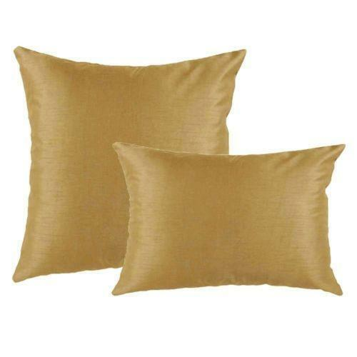 Throw Pillow Covers 24x24 eBay : 3 from www.ebay.com size 500 x 500 jpeg 14kB