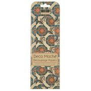 Decoupage Printing Paper