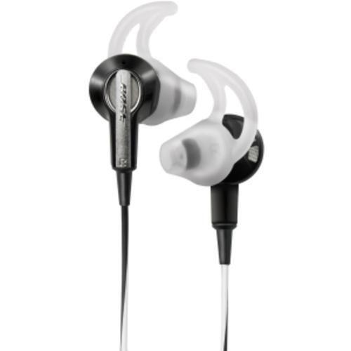 Bose Earbuds New: Headphones