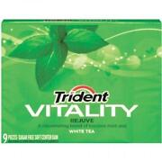 Trident Vitality