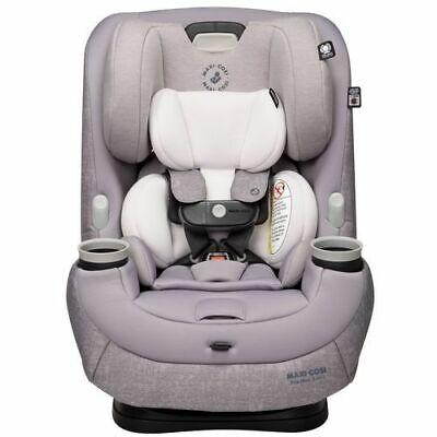 Maxi Cosi Pria Max 3-in-1 Convertible Car Seat - Gray - Size:One