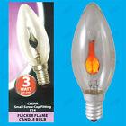 Art Deco Light Bulbs