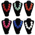 Big Bead Necklace