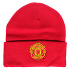 Manchester United Boys' Accessories