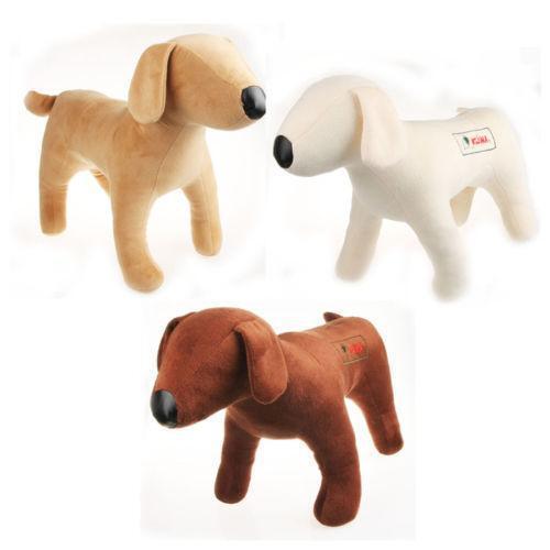Dog Mannequin Ebay