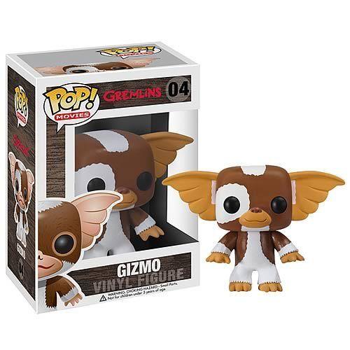Gremlins Gizmo Pop! Vinyl Figure - Funko  - FU2372