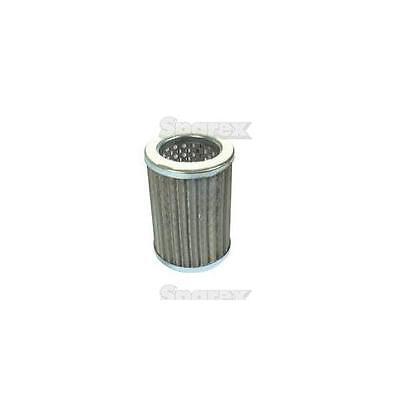 40859 1687042m91 Hydraulic Filter For Massey Ferguson 135 150 165 175 230 231