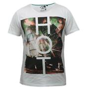 Vans T-shirt Herren