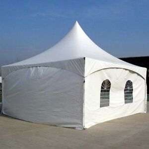 Tents, Tables, Chairs Rental **AUG LOW PRICES**