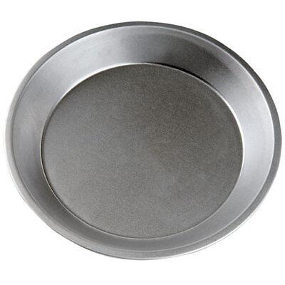 Natural Pie Pan - Pie Pan 10