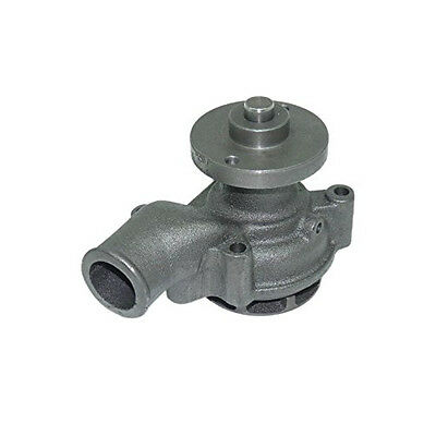 9y5969 Water Pump Daewoo G25s-2 S12 Forklift Parts