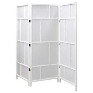 LOOKING FOR IKEA ROOM DIVIDER
