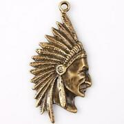 Aboriginal Jewellery