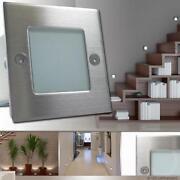 LED Treppenbeleuchtung 230V
