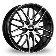 17 Alloy Wheels BBs