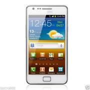 Samsung Galaxy S2 Phone