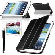 Samsung Galaxy Tablet Cover