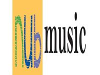 National Radio Promotion and PR Services for Bands and Artists
