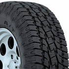 Dropstars Modern Car & Truck Wheel & Tire Packages 126 Load Index