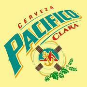 Pacifico Shirt
