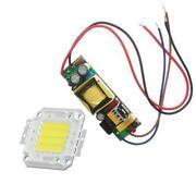30 Watt LED