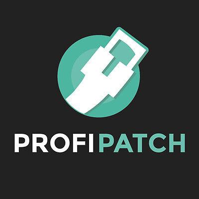 profipatch