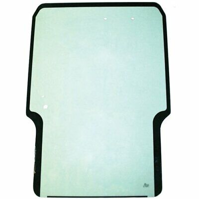 Cab Glass Front Door Takeuchi Tl240 Tl250 0880865301