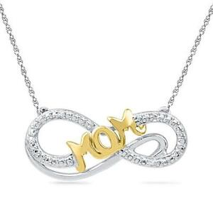 Zales jewelry watches ebay for Where is zales jewelry