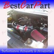 F250 Air Filter