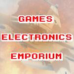 games_electronics_emporium