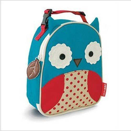 childrens designer handbags d7w1  Kids Lunch Bag