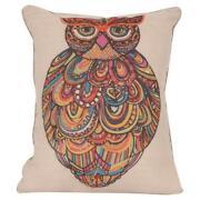 Thro Pillow