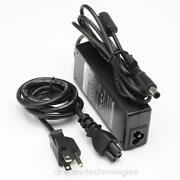 HP Pavilion DV7 Power Cord