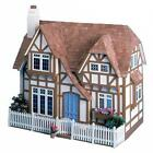 Barbie Toy House