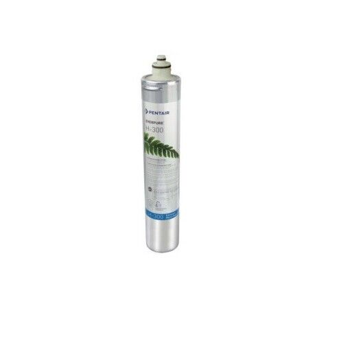 Everpure EV927071 Replacement Water Filter H-300