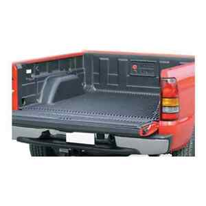 Pick Up Truck Box Liners - Blow Out Sale