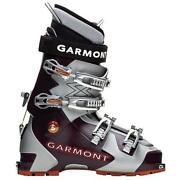 Garmont Ski Boots