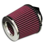 Cone Air Filter