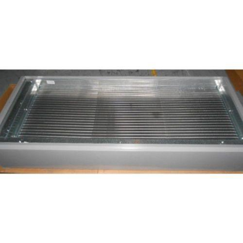 carrier 48tc. carrier air conditioner 48tc