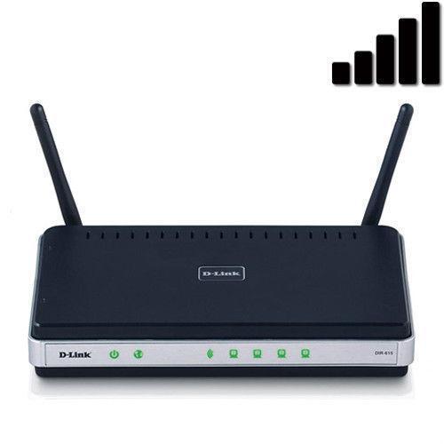 Dlink Wireless Bridge Ebay