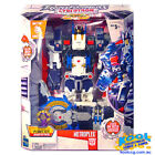 Metroplex Transformers Action Figures
