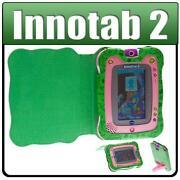 InnoTab Case