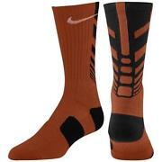 Nike Elite Socks 3-5