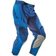 Kids Motocross Pants